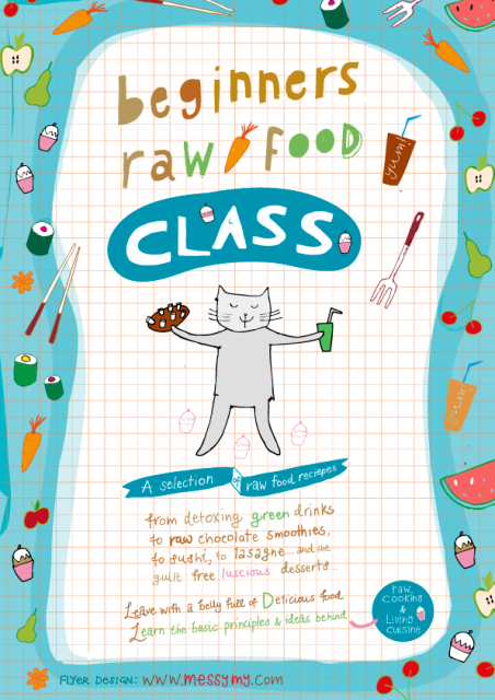 raw-food-more-col