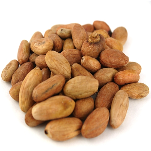 Raw Cacao Beans (250g)