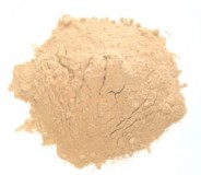 maca-powder-pic