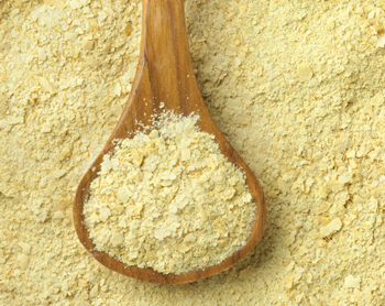 how to eat nutritional yeast