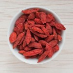 goji_zps3651b339
