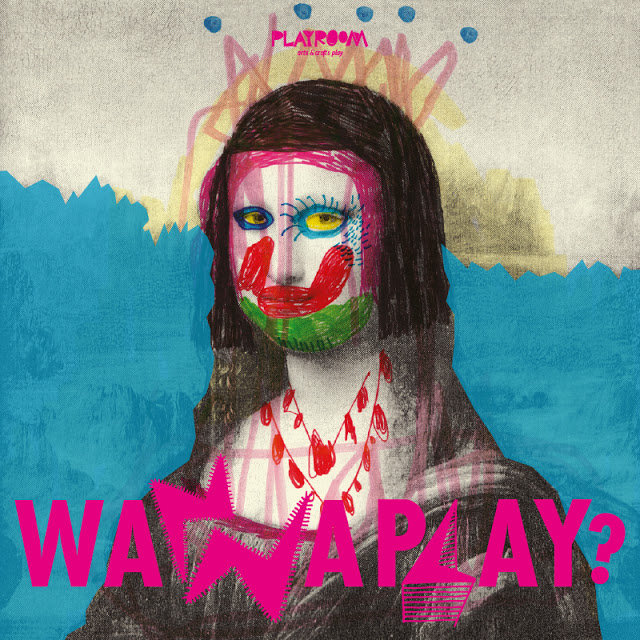 wanna-play-gioconda