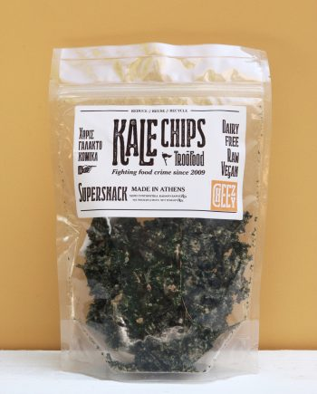 Kale-Cheezy-Big