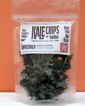 Kale-Spicy-Big2