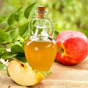 Home-Made-Apple-Cider-Vinegar-300x300