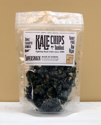 Kale-Mustard-Big-Chip-bag