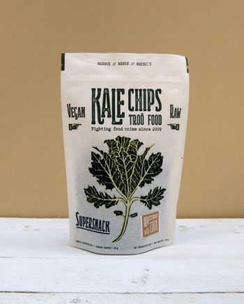 Kale-Mustard-Chips-Small