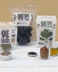Kale-Mustard-Horizontal