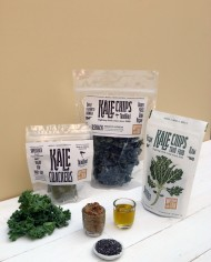 Kale-Mustard-Vertical2