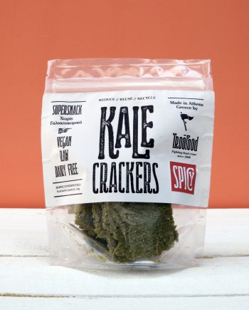 Kale-Spicy-Crakers