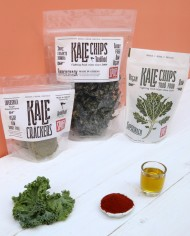 Kale-Spicy-Vertical2
