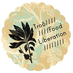logo tfl