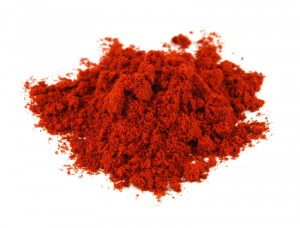 paprika-smoked-spanish-hot-1