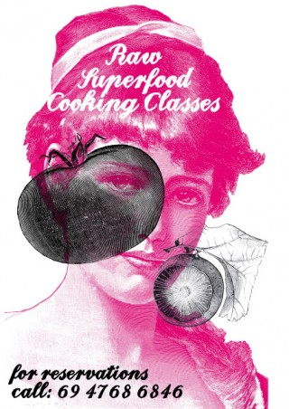 superfoodclasses_A_zpsa0e6c2da