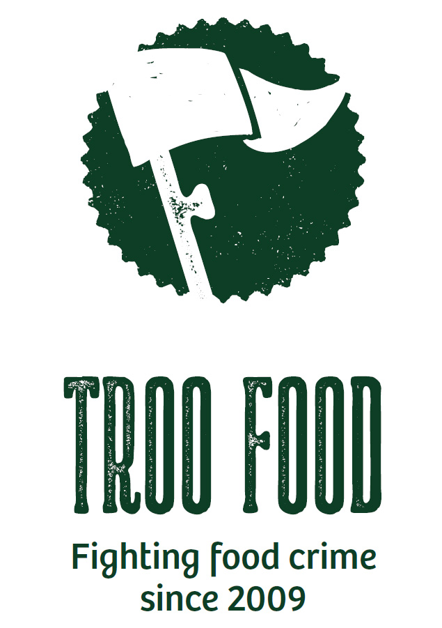 troofood-fighting