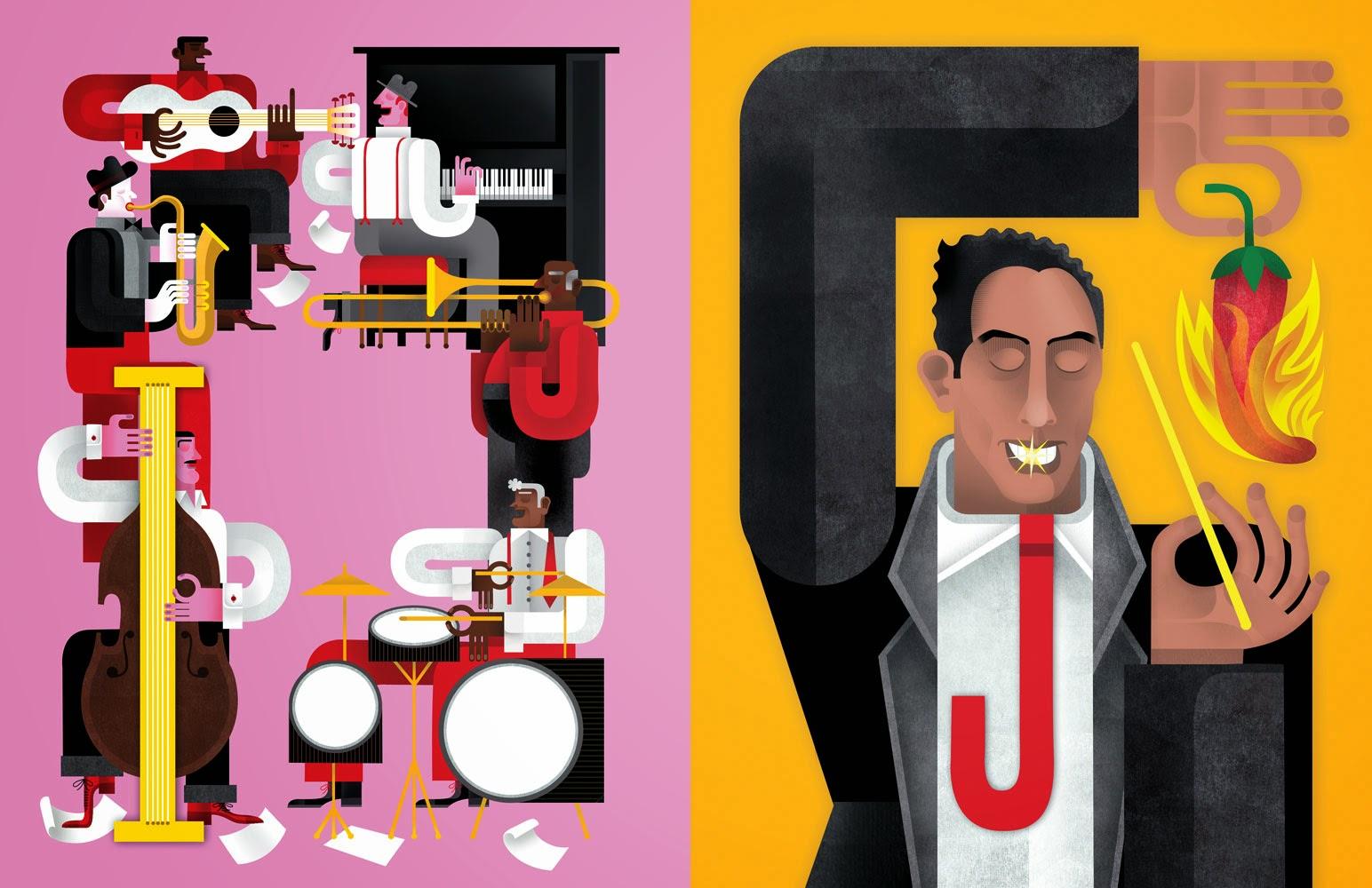 Maria-Corte-Maidagan-195-Jazz-Book-I_J_final