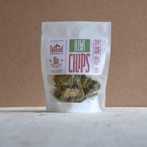 fruit-chips-kiwi
