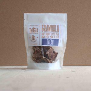 grawnola-cacao
