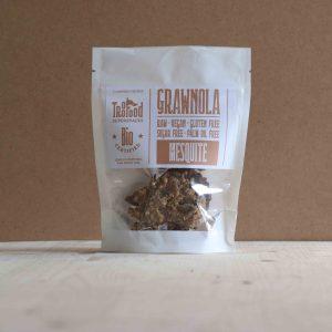 grawnola-mesquite