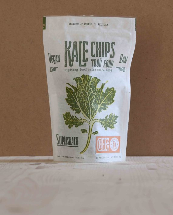 kale-chips-chezzy