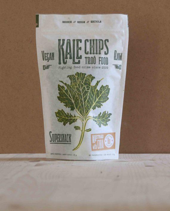 kale-chips-mustard-chia