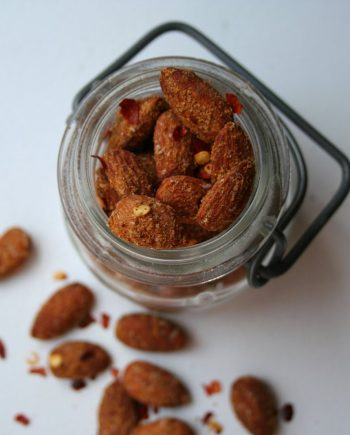 sproutednuts